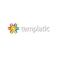 Templatic coupons