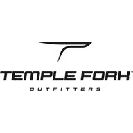 Temple Fork Outfitters coupons