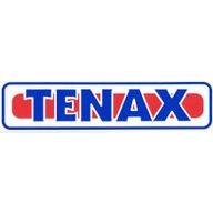 Tenax coupons