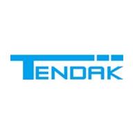 Tendak coupons