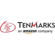 TenMarks Education coupons