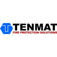 Tenmat coupons