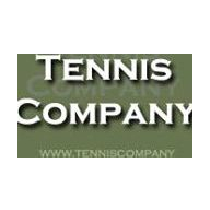 Tennis Company coupons