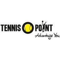 Tennis-Point coupons