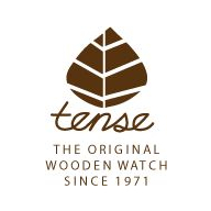 Tense Wood Watches coupons