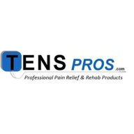 TENSPros coupons