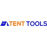 Tent Tools coupons