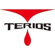 Terios Gaming coupons