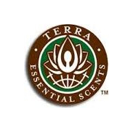 Terra Essential Scents coupons