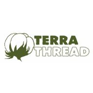 Terra Thread coupons