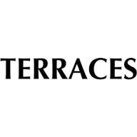 Terraces Menswear coupons