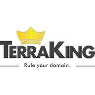 TerraKing coupons