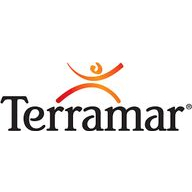 Terramar coupons