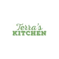 Terra's Kitchen coupons
