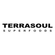Terrasoul Superfoods coupons