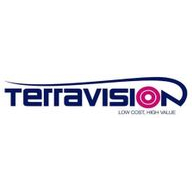 Terravision coupons