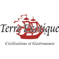 Terre Exotique coupons
