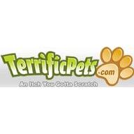 Terrific Pets coupons