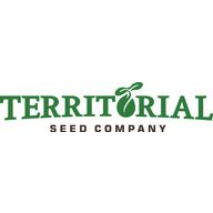 Territorial Seed Company coupons