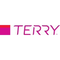 Terry Bicycles coupons