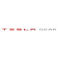 Tesla Gear coupons