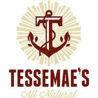 Tessemae's All Natural coupons
