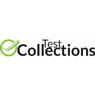 Test Collections coupons