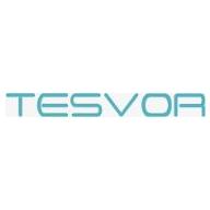 TESVOR coupons