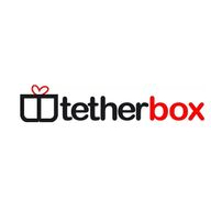 Tetherbox.com coupons