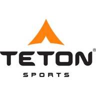 Teton Sports coupons
