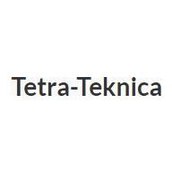 Tetra-Teknica coupons