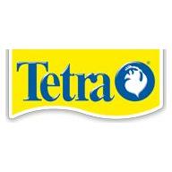 Tetra coupons