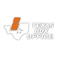 Texas Box Office coupons