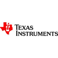 Texas Instruments coupons