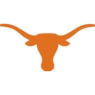 Texas Longhorns Official Shop coupons