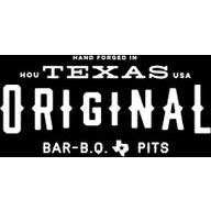 Texas Original Pits coupons