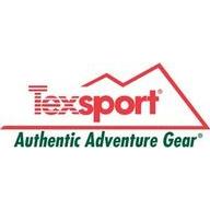 Texsport coupons