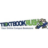 Textbook Rush coupons