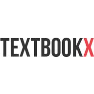 TextBookX coupons