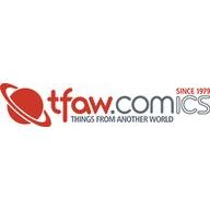 tfaw coupons