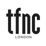 TFNC London coupons