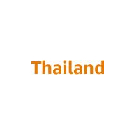 Thailand coupons