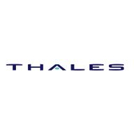 Thales coupons
