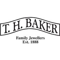 T.H.Baker coupons