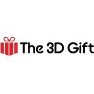 The 3D Gift coupons
