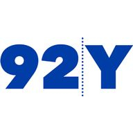 The 92nd Street Y coupons