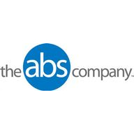The Abs Company coupons