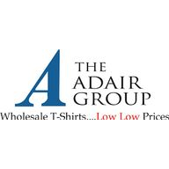 The Adair Group coupons