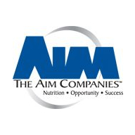The AIM Companies coupons