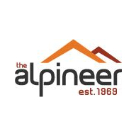 The Alpineer coupons